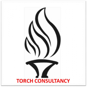 Torch Recruiter